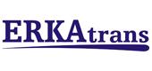 Erka Trans